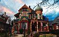 Andrew J. Warner Home, Ogden, Utah.jpg