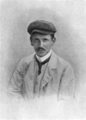 Andrey Rykachyov.png