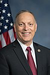 Andy Biggs official portrait.jpg