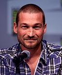 Andy Whitfield by Gage Skidmore.jpg