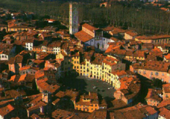Anfiteatro Lucca.png
