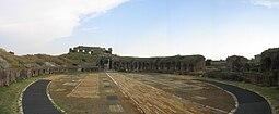 Anfiteatro di Capua Vetere (2005).jpg