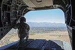 Angel Thunder 2015, Interagency high angle rescue 150603-F-WQ860-039.jpg