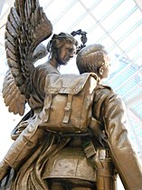 Angel of Victory - Montreal 14.JPG