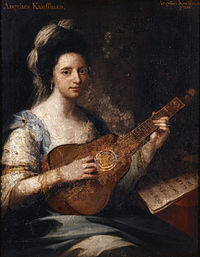 Angelica Kauffman Self Portrait c. 1764.jpg