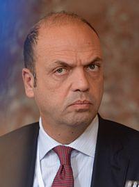 Angelino Alfano 2015.jpeg