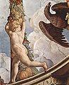 Angelo Bronzino 012.jpg