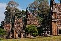 Angkor SiemReap Cambodia Suor-Prat-Towers-01.jpg