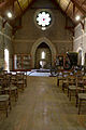 Anglican Church - Noupoort - Inside.jpg