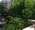 Ankara, G.O.P. - panoramio.jpg