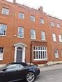 Ann Foorde's House, Park St, Windsor.jpg