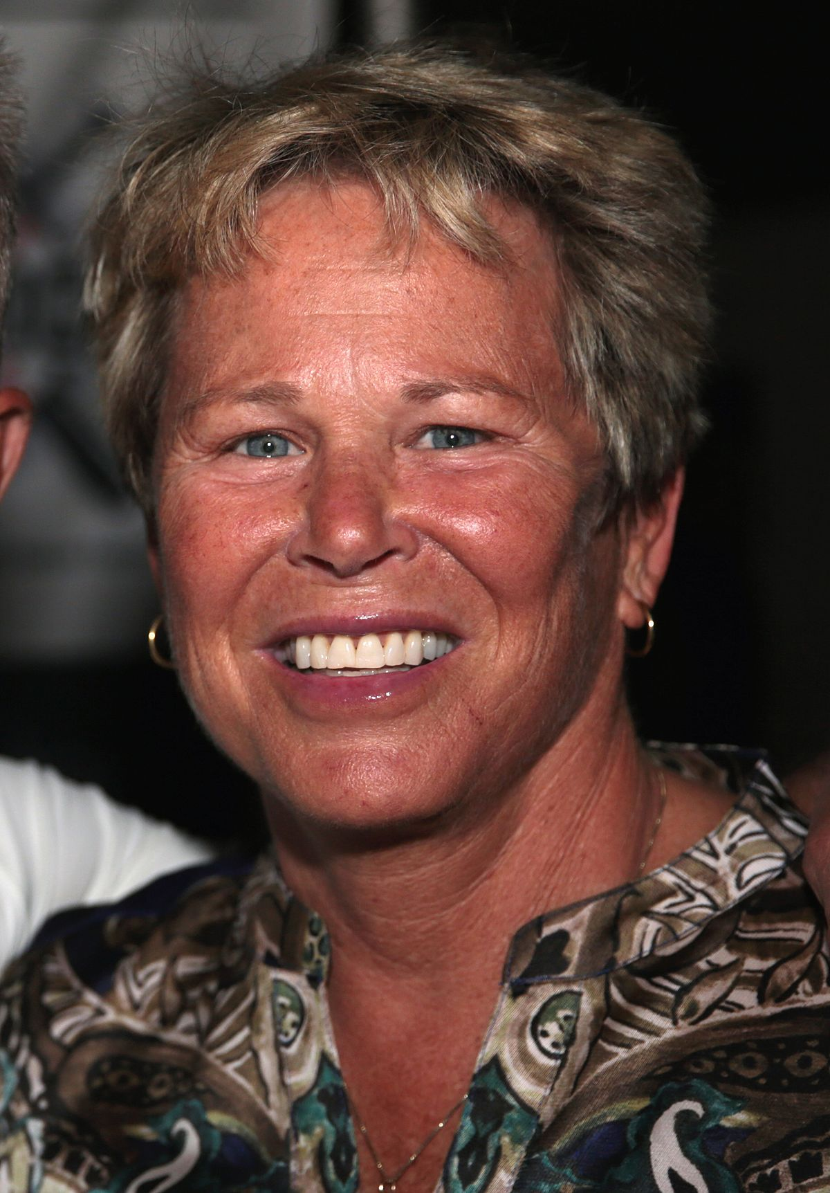 Nancy Meyers  Wikipedia