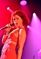 Ann Sophie – Unser Song für Österreich Clubkonzert - Probetag 2 05.jpg