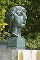 Anna De Noailles - Vevey - 04.jpg
