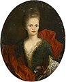 Anna Margaretha van Petcum (1676-1745). Echtgenote van Johan Arnold Zoutman Rijksmuseum SK-A-2804.jpeg