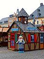 Annaberg Weihnachtsmarkt 2014a.jpg