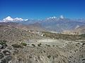 Annapurna Range from Chhusang.jpg