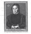 Anne de Gaelen.png
