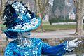 Annecy Carnaval (13337640334).jpg