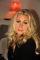 Anneke Beukman.jpg
