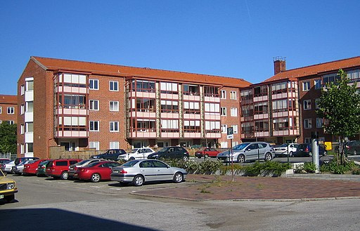 Stadionomrdet, Malm - Wikipedia