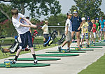 Annual Junior Golf Clinic 120613-F-ST721-274.jpg