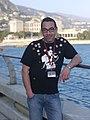 Another Hero - Monaco Anime Game Show - P1560554.jpg
