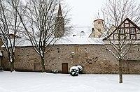 Ansbach, Stadtmauerreste nördlich Schaitberger Straße 4 bis 14-003.jpg