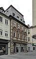 Ansbach - 2013 Mattes (106).JPG