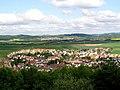 Ansicht Münchweiler01.jpg