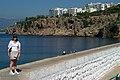 Antalya - 2005-July - IMG 3065.JPG