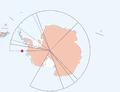 Antarktyda-Wyspa Piotra 1.png