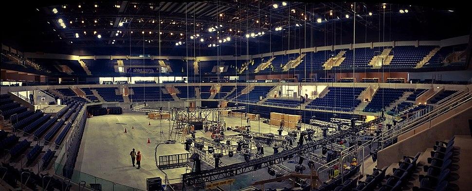 Antel Arena 01