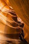 Antelope Canyon Shadows (28599886953).jpg