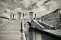 Antico ponte Pallotta chiamato Trepponti.jpg