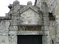 Antignac (15) vieille porte (1).JPG
