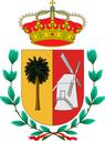 Antigua esc.png