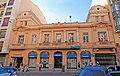 Antigua sede de El Imparcial (Madrid) 01.jpg