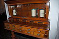 Antique monitoring equipment (7201390430).jpg