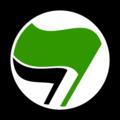 Antispe-Logo.png