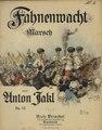 Anton Jakl - Fahnenwacht.pdf