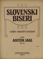 Anton Jakl - Slovenski biseri.pdf