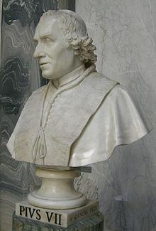 Antonio Canova - Wikipedia 081adced4170