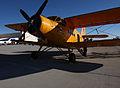 Antonov An-2 Colt (4022528572).jpg