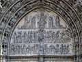 Antwerp, Cathédrale Notre-Dame 04.JPG