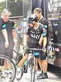 Antwerpen - Tour de France, étape 3, 6 juillet 2015, départ (246).JPG