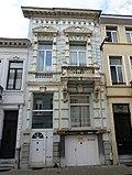 Antwerpen Arendstraat 24 - 179805 - onroerenderfgoed.jpg