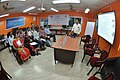 Anupam Chanda Conducting Professional Training Programme On Cyber Security - CDAC-NCSM - Kolkata 2017-12-12 6210.JPG