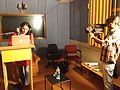Anushka Shetty - TeachAIDS Recording Session (13565636393).jpg
