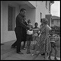 Août 59. Foot. Reportage sur le TFC (1959) - 53Fi6452.jpg
